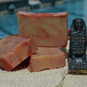 soap-egyptiandragon
